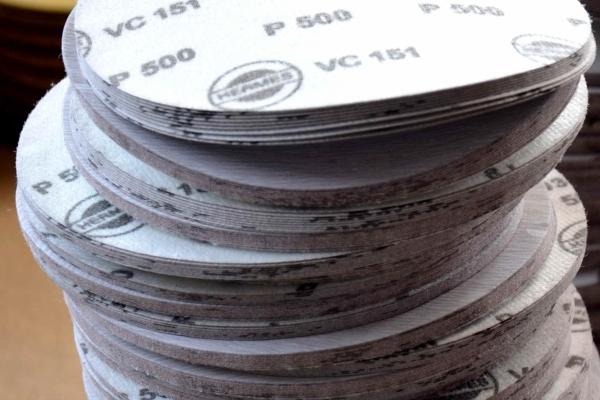 20-abrasivi-carta4BA09317-9BF0-F6E0-751F-84346CA97139.jpg