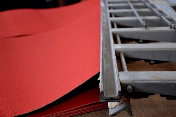 01-abrasivi-taglioA6F1E187-52D1-C03D-562A-FF8769E23D7E.jpg